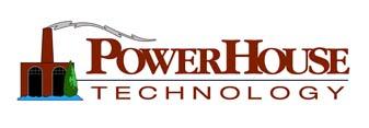 Powerhouse Technology, Inc.